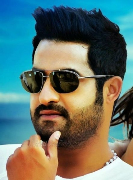 Telugu Heros Hairstyles Tollywood Heros Hairstyles ...