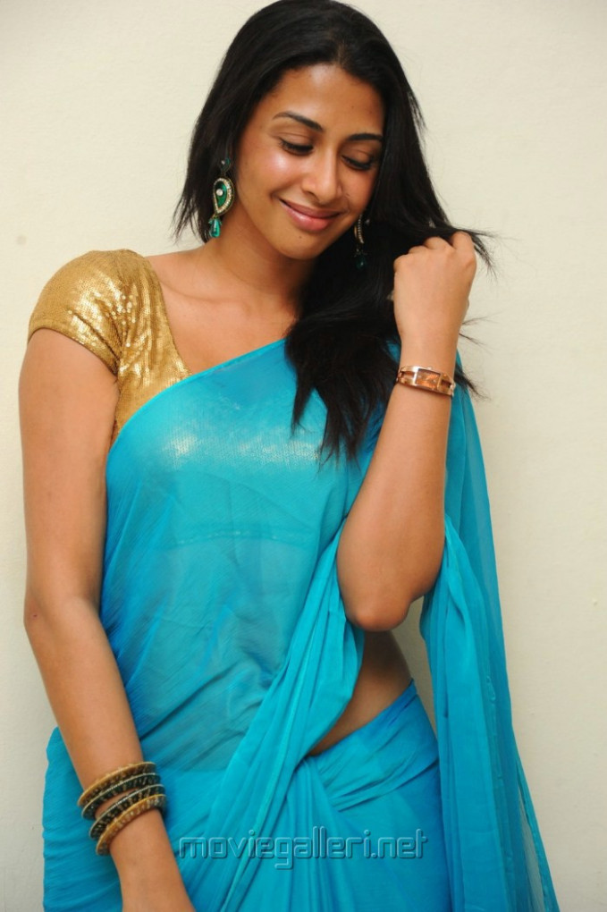 Telugu Hot Heroines Photos Tamil Actress Hot Photos 2012 - tollywood heroines saree images