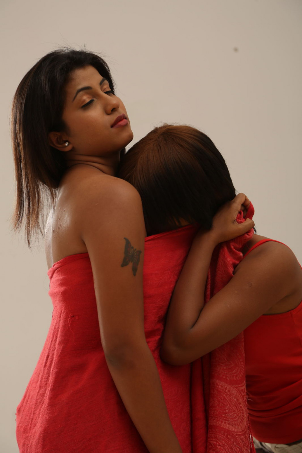 Telugu Movie Affair Hot Photo Shoot - HD Latest Tamil ...