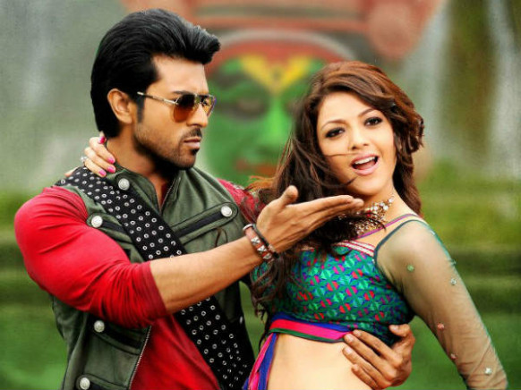 Telugu Movies 2013: 10 Super Hit Tollywood Films - Filmibeat