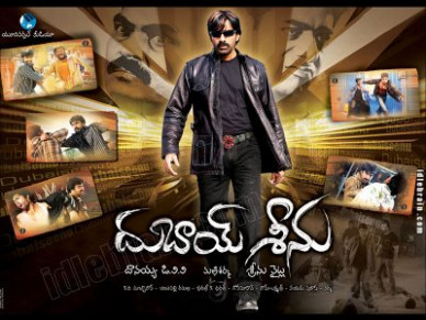 Telugu Movies Free Torrent download