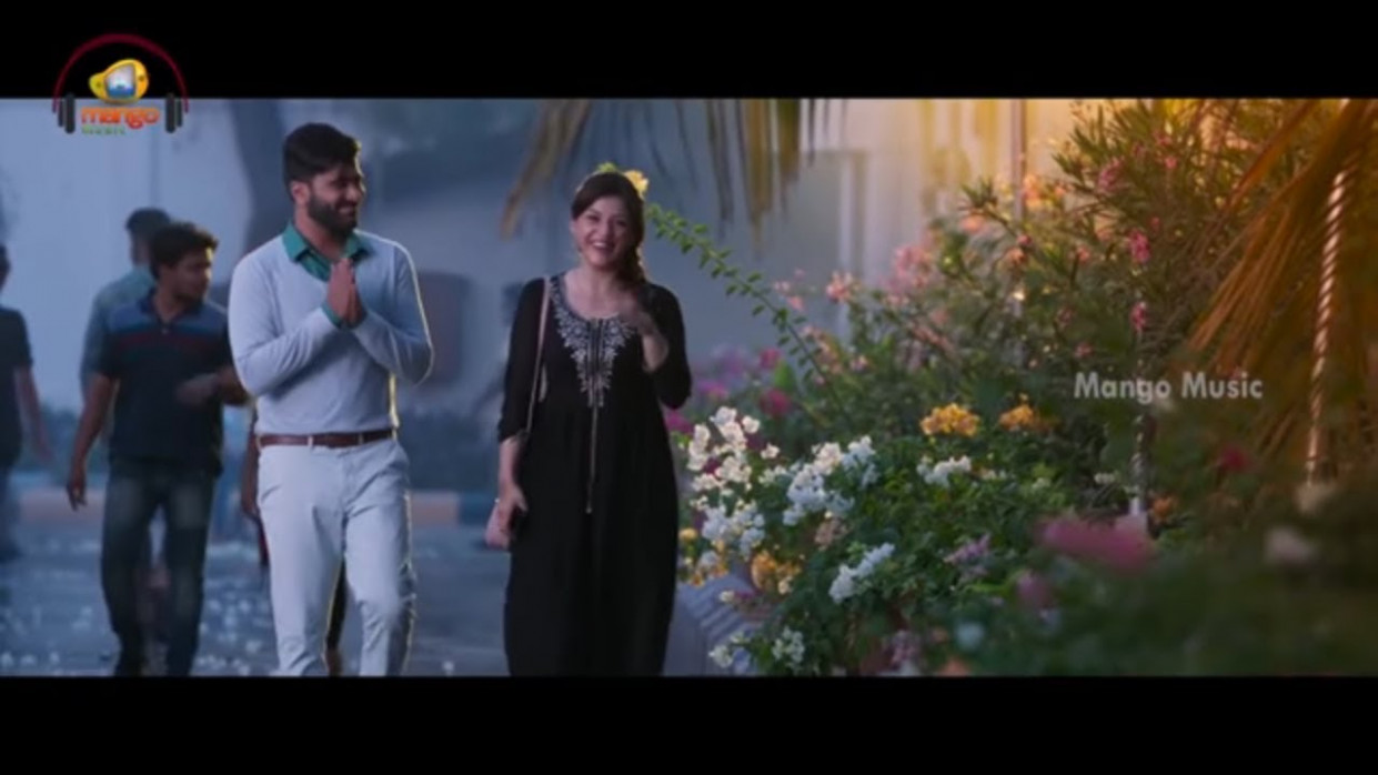 Telugu New Songs 2017 | Tollywood Back to Back Video Songs ...