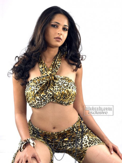 Telugu tollywood actress hot, sexy photos, telugu actress ...