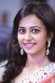Telugu Top heroines list Actress profiles images photos names