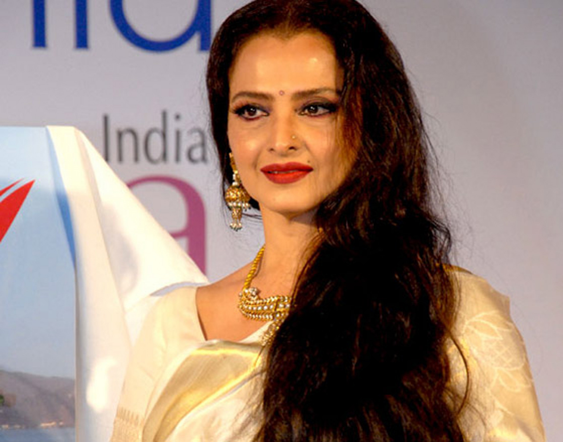 Ten best Bollywood actresses in Hindi movies