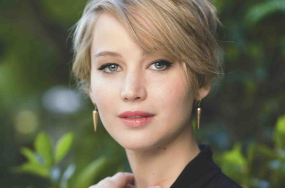 Tention Free - Top 10 Most Beautiful Hollywood Actresses 2015