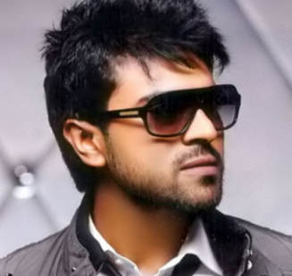 The 10 Top Richest Superstars Of Tollywood Industry ...