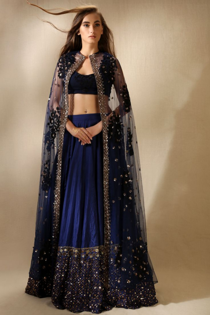 The 25+ best Bollywood fashion ideas on Pinterest | Indian ...