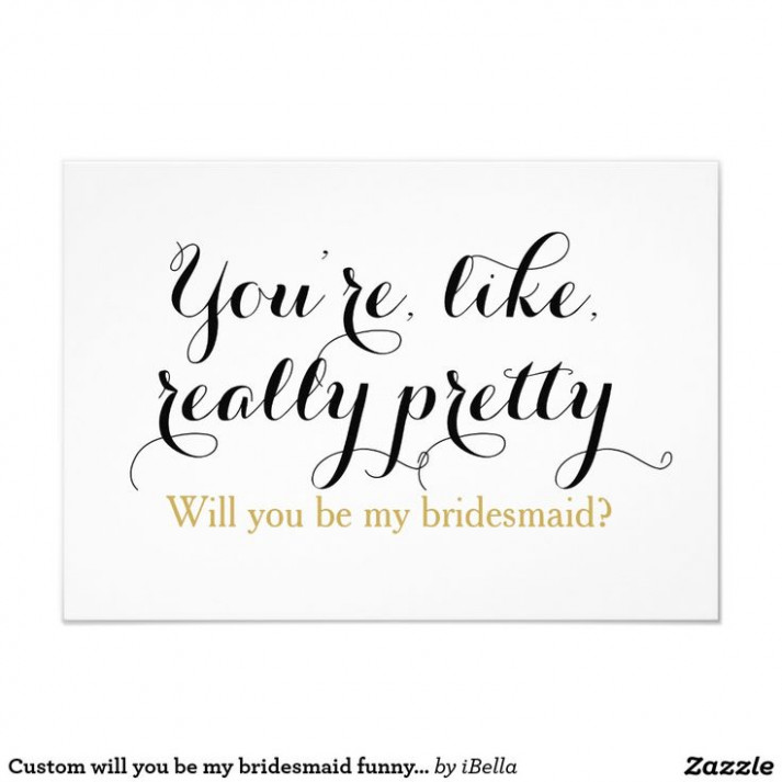 The 25+ best Bridesmaid quotes ideas on Pinterest ...