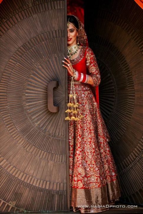 The 25+ best Indian wedding photography ideas on Pinterest ...