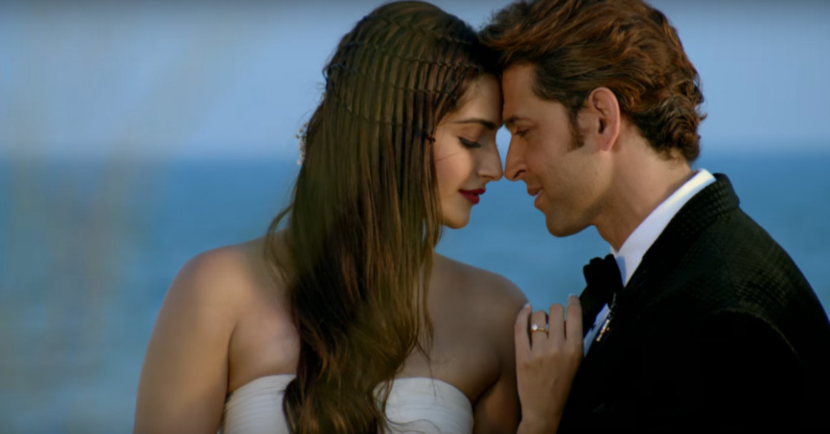 The BEST Bollywood Wedding Songs! | POPxo