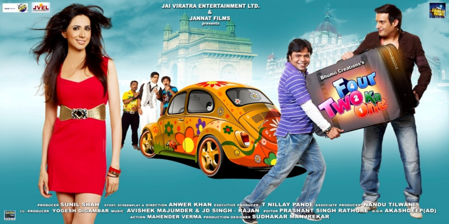 The Best Hindi Comedy Movies List - raitiopha-mp3