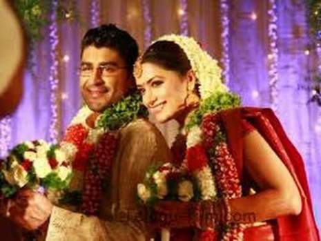 The Best Tollywood actors Marriage Photos||Tollywood ...