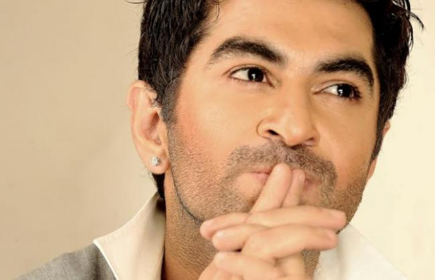 The content should click, says Tollywood megastar Jeet ...