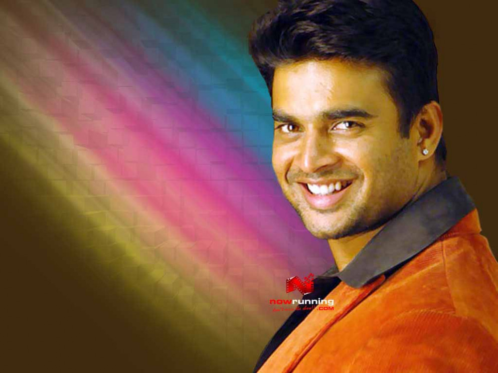 The gallery for --> Bollywood Actors Wallpapers Hd