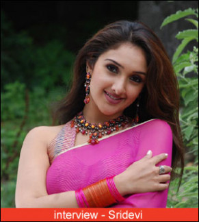 The gallery for -- - tollywood all actress name
