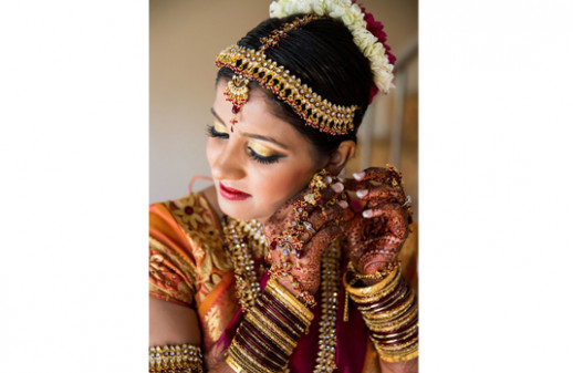 The New Age Indian Wedding Poses | Indian Fashion Blog
