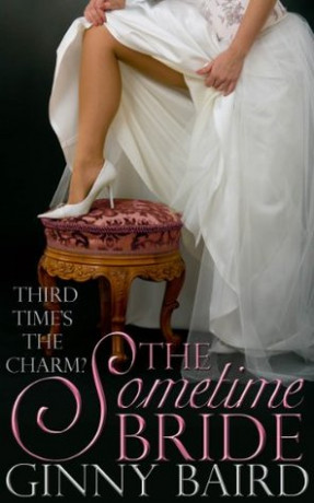The Sometime Bride (2000) READ ONLINE FREE book by Ginny ...