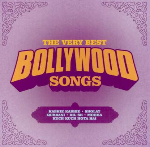 The Very Best Bollywood Songs - Various Artists | Songs ...