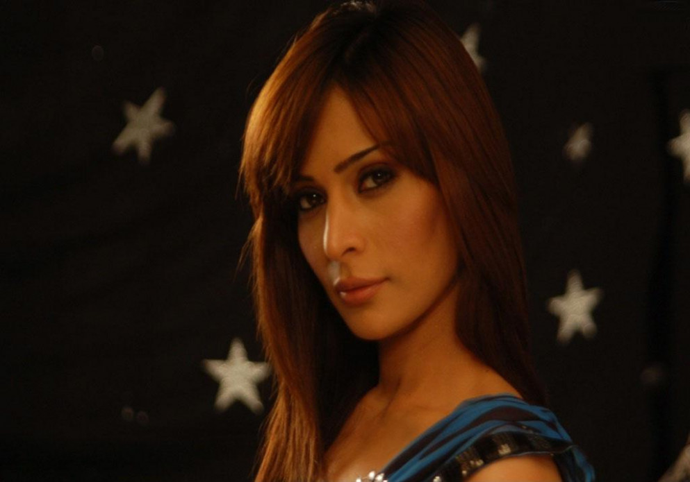 theoxygenious: Top Bollywood Actress Wallpapers, 2010 ...