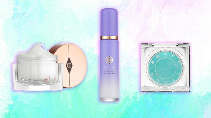 These skincare products are trusted by Bollywood's best ...