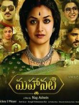 TodayPk - Watch Online Free Movies Telugu/Tamil/Bollywood ...