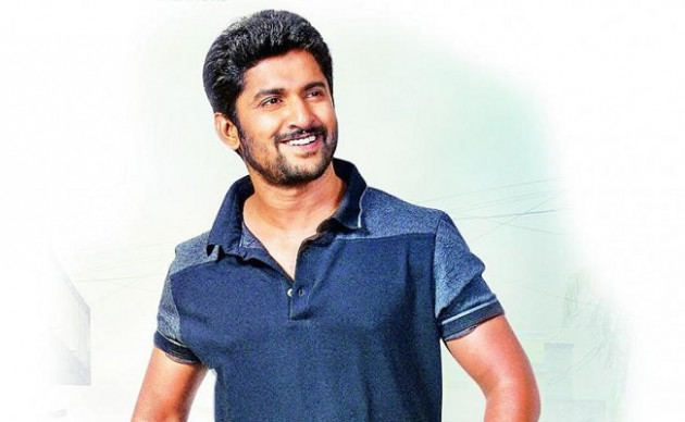 Tollywood 2017: Star Of The Year   greatandhra.com