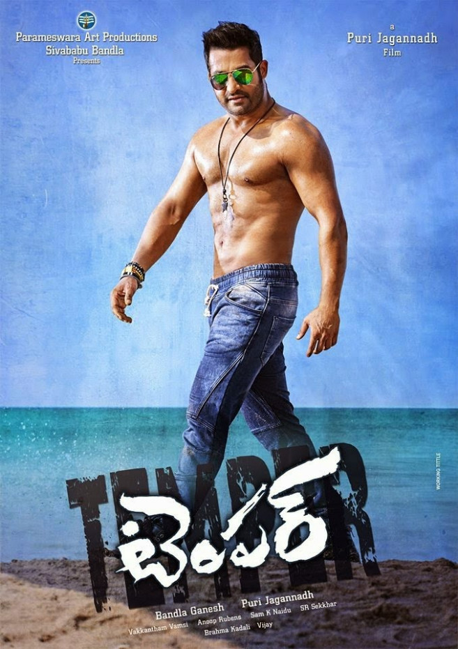 Tollywood A to Z Telugu mp3 Songs,Telugu 3gp,mp4 Video ...