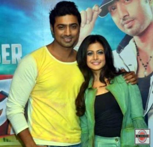 Tollywood Actor Dev In Rangbaaz | www.pixshark.com ...