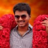 Tollywood actor vijay hd wallpaper | Latest HD Wallpapers