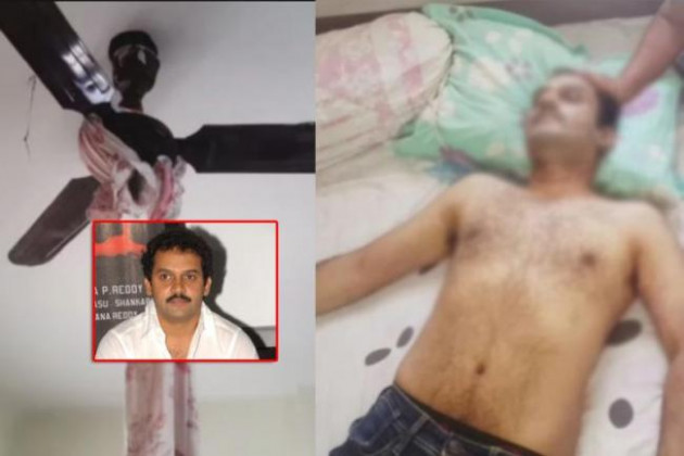 tollywood-actor-vijay-sai-commits-suicide
