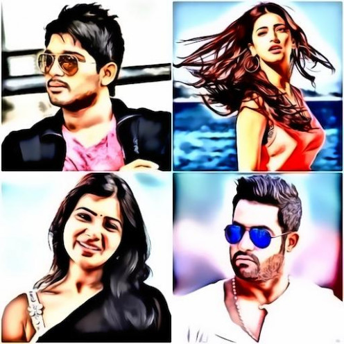 Tollywood Actors Actress Quiz 1.2 APK File for Android ...