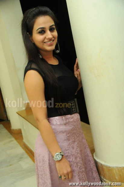Tollywood Actress Aksha Pictures 08 (262513) - Actress Aksha - tollywood actress pictures