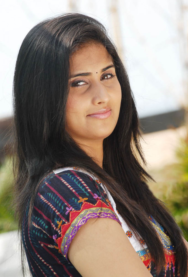 Tollywood Actress Baby Shamili Latest Hot Stills,Execlusiv ...