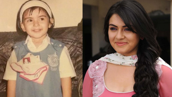 Tollywood Actress childhood pictures,Tollywood celebraties