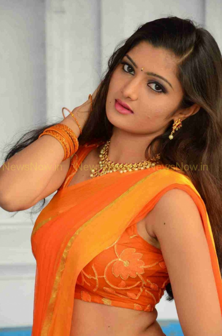 Tollywood Actress Gallery and photos - NewsNow.in ..