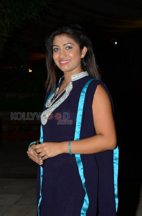 Tollywood Actress Geethanjali Pictures 18 (436999 ...