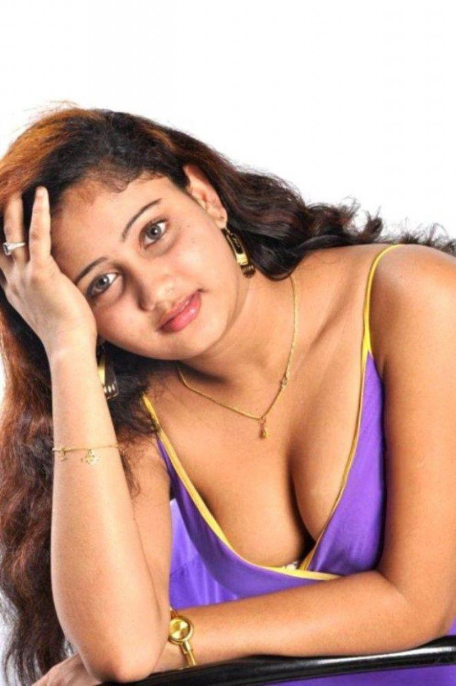 Tollywood Actress Glam Photos - Filmibeat Gallery