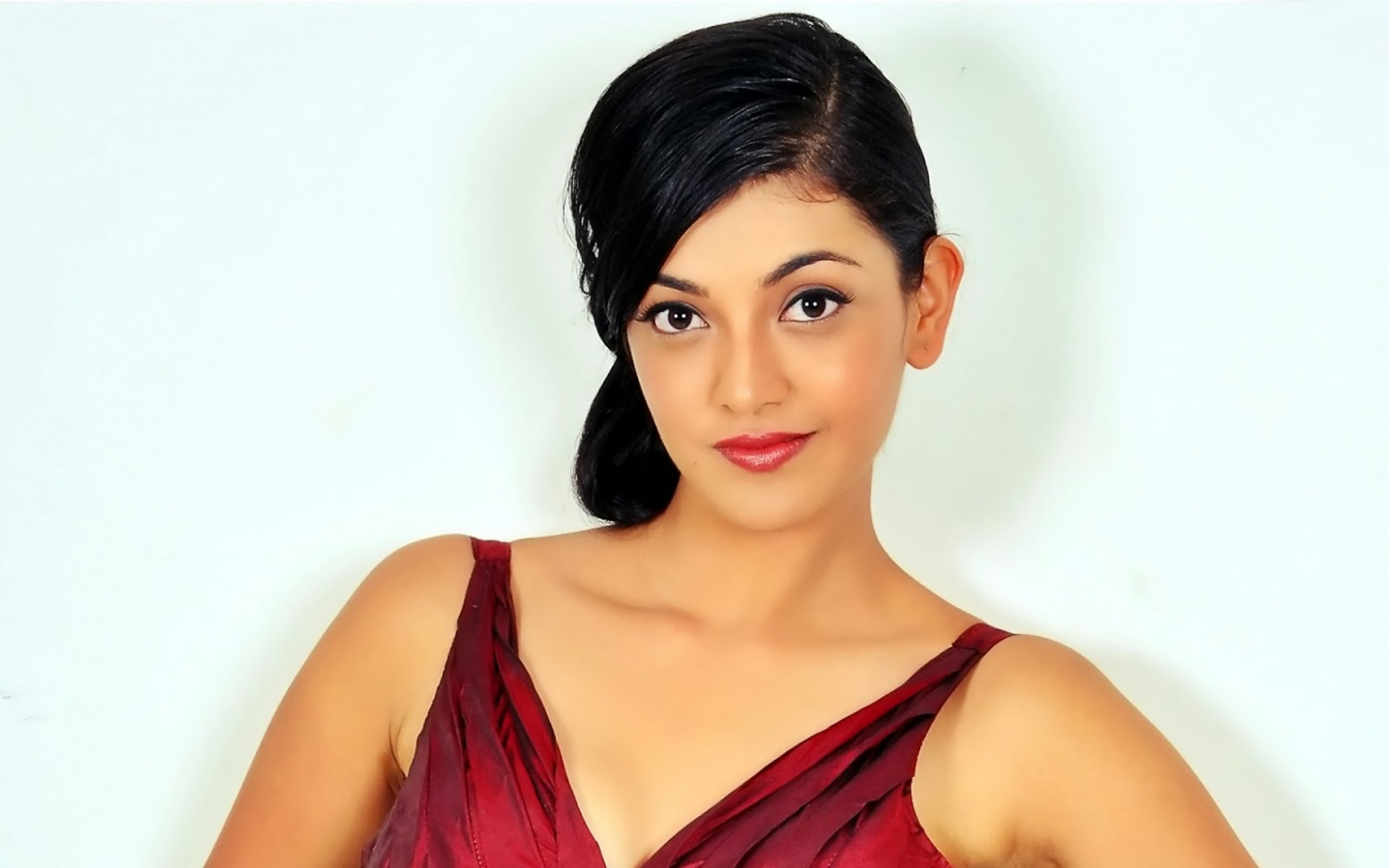 Tollywood Actress Hd Wallpaper - HD Wallpapers Images