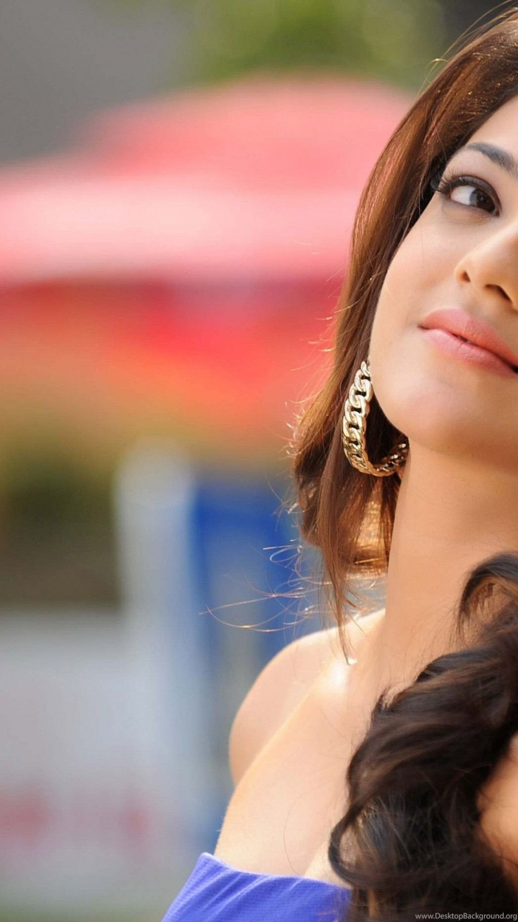 Tollywood Actress HD Wallpapers HD Widescreen Wallpapers ...