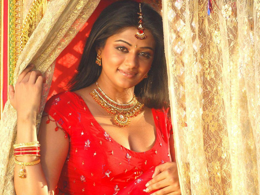 Tollywood Actress Hot Navel Photo Collection
