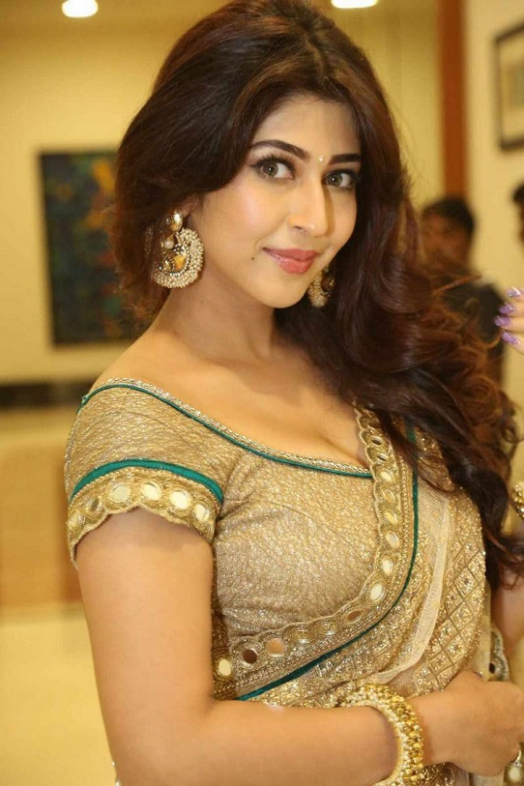 Tollywood Actress Hot Pics In Their Latest Movies | Welcomenri