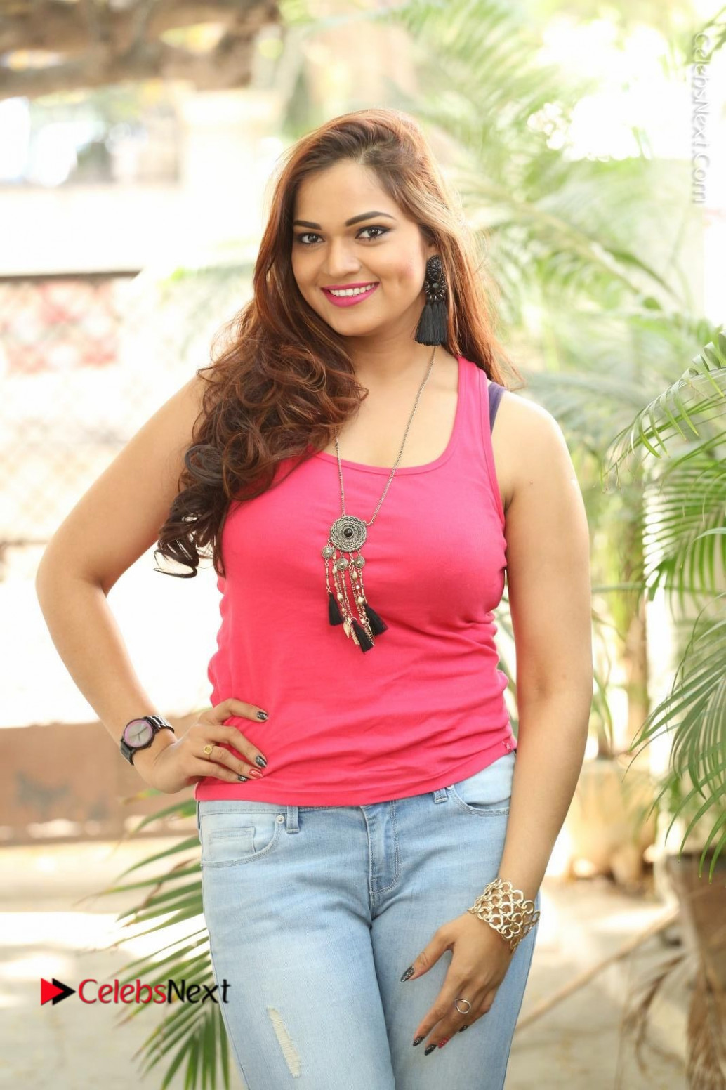 Tollywood Actress Jeans | Foto Bugil Bokep 2017