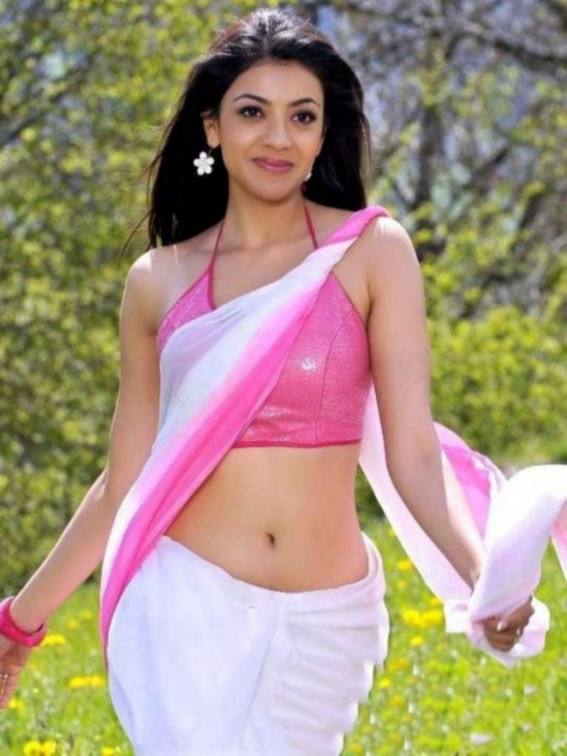 Tollywood Actress Latest Navel Show Photos - Tollywood Stars