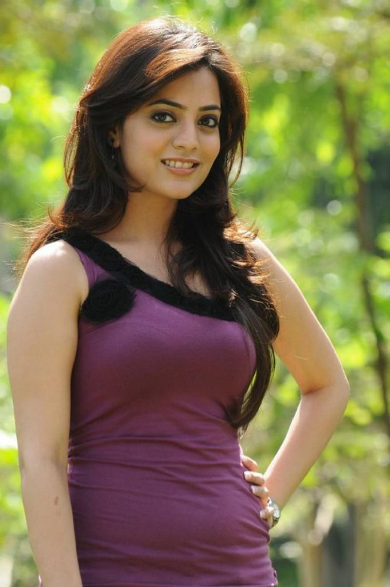 Tollywood Actress Nisha Agarwal 15   Photos