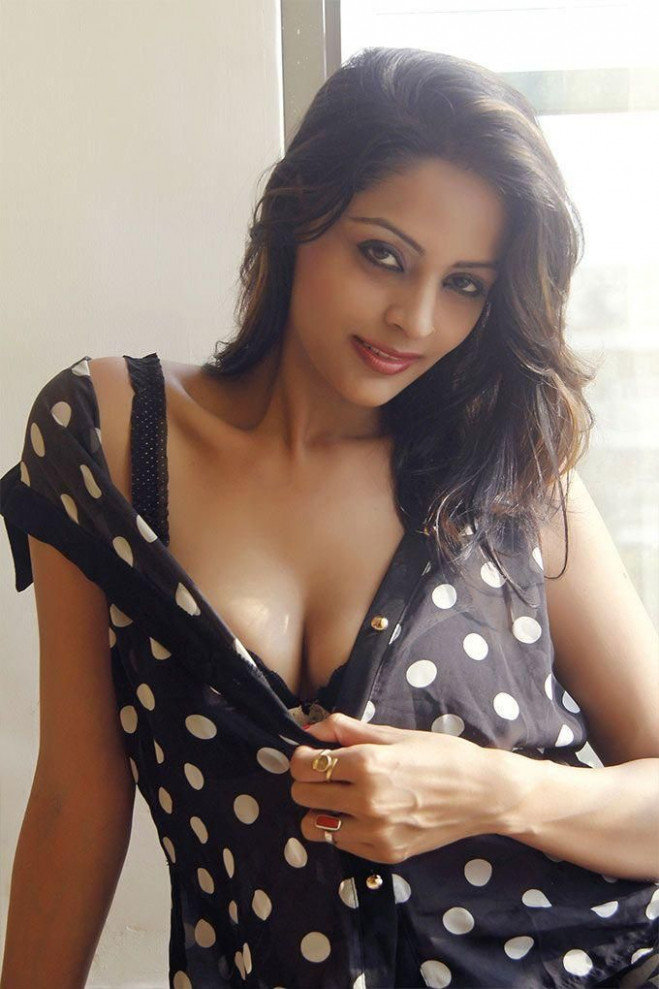 Tollywood Actress Sexy Photos | ADORABLE - Looking Sexy ...