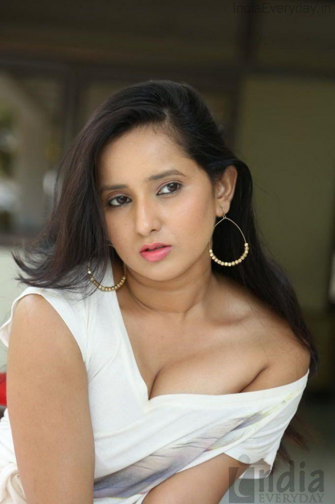 Tollywood Actress Sexy Photos