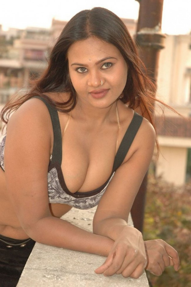 Tollywood Actress Swapna Latest Spicy Photos |Beautiful ..