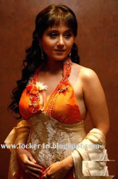 Tollywood Actress Swastika Mukherjee Wallpapers | Bangla ...