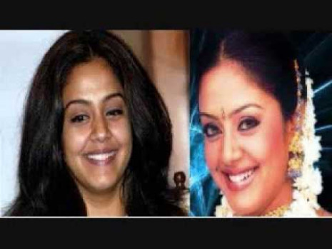 TOLLYWOOD ACTRESS WITHOUT MAKEUP-2013 UNSEEN - YouTube